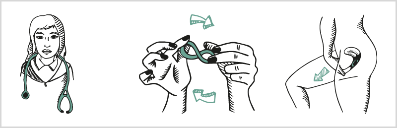 remise chaude vente usa en ligne site web pour réduction L'anneau mensuel – MONCONTRACEPTIF.BE